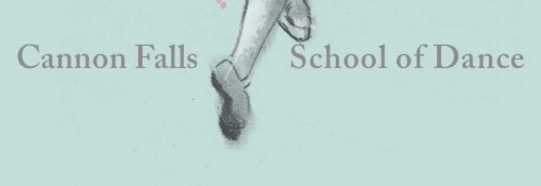 cropped-cf-school-of-dance-postcard-front-1-up-copy1