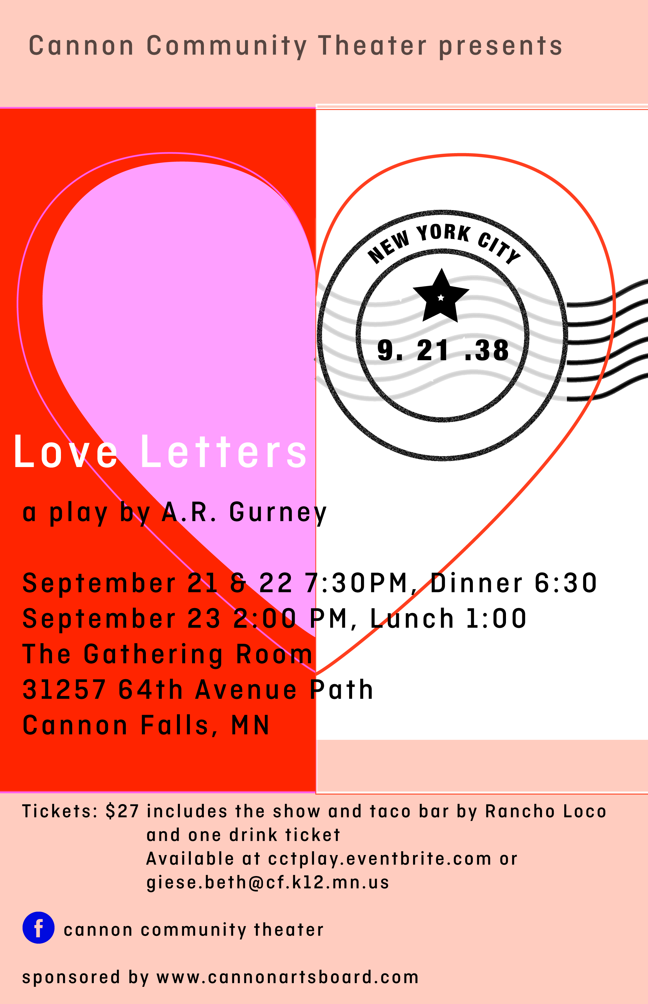 cfct 9_love letters