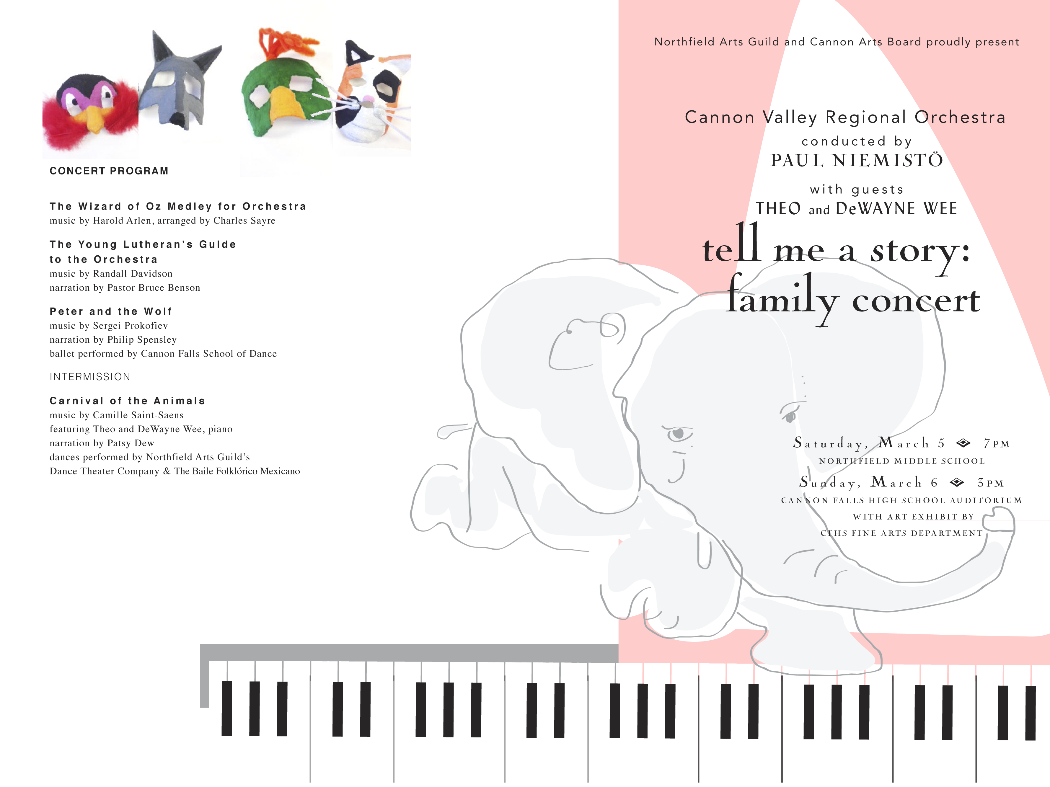cfsod 1a__tell me a story program