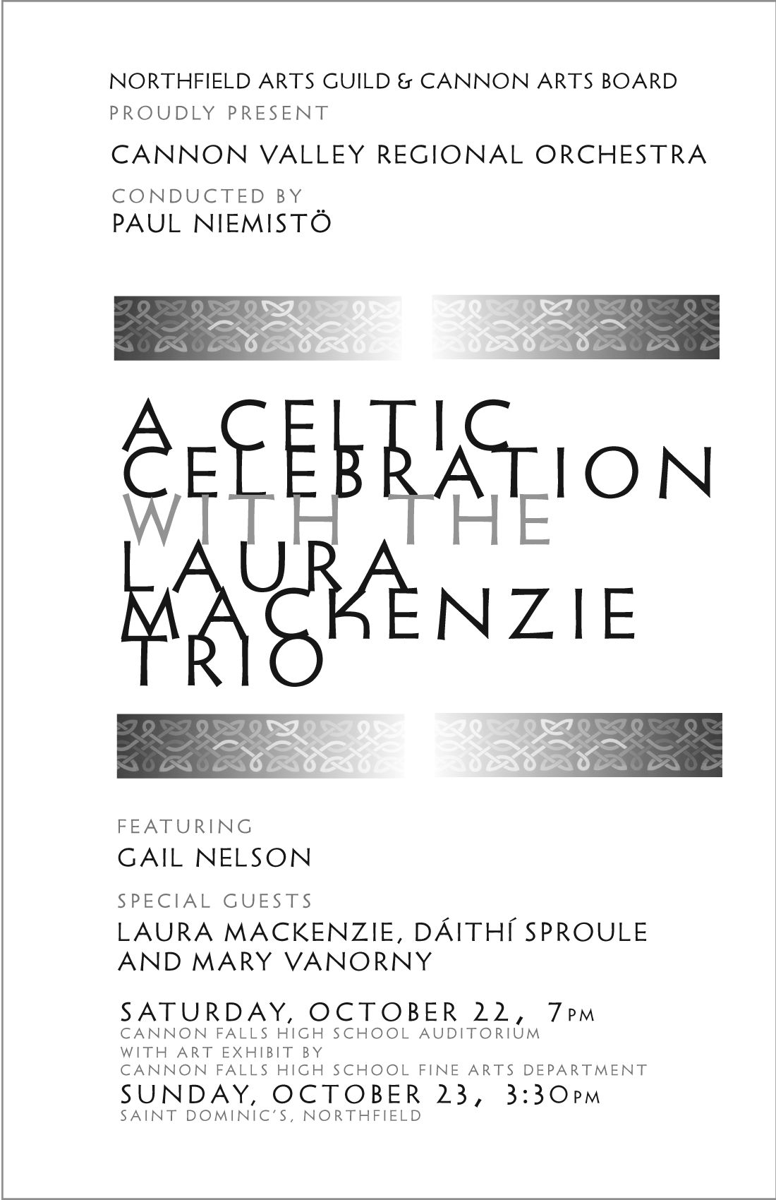cvro 3_celtic celebration